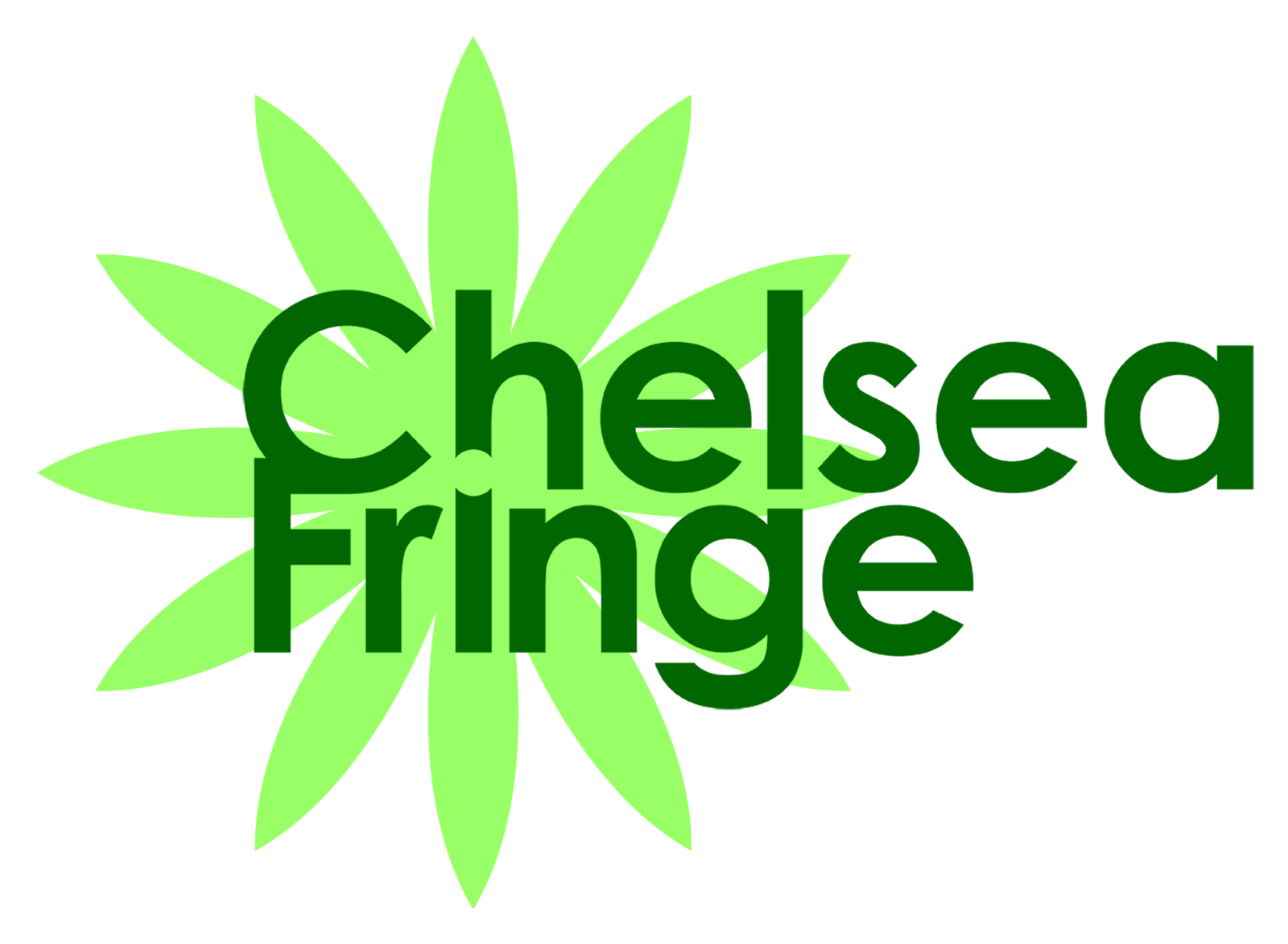 ChelseaFringeLogo
