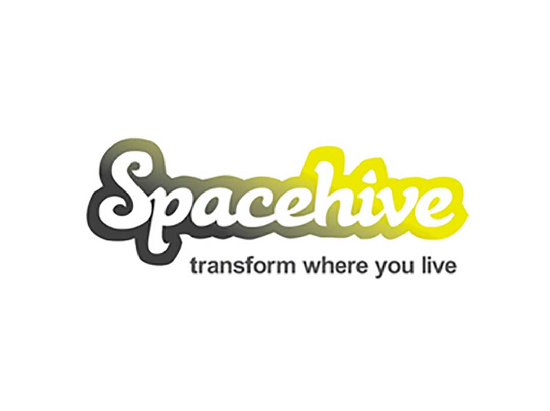 Spacehive_Logo_I.png.270x270_q95_crop--50,-50_upscale