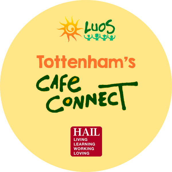 cafe-connect-logo-news