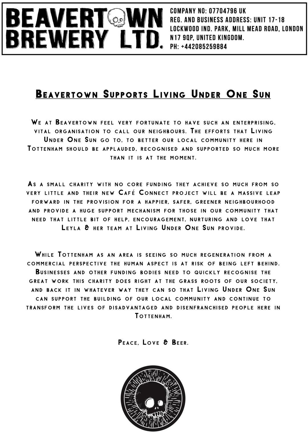 Beavertown-x-LUOS-July-2017