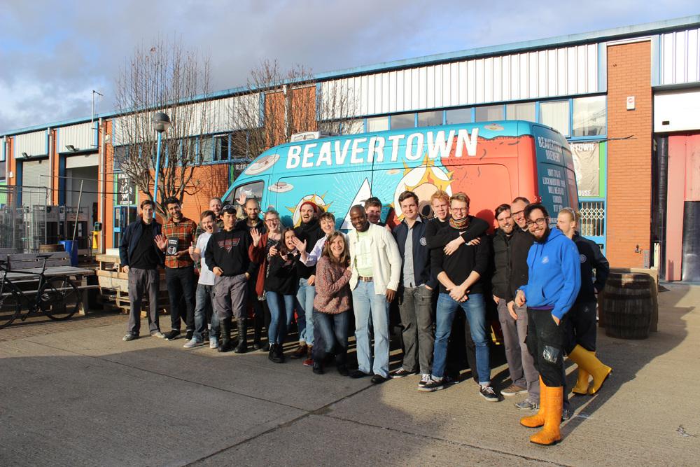 beavertownteam